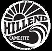 Hillend LOGO Rnd.png