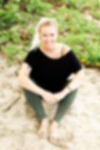 BossBabePhotography-Shawna-1.jpg