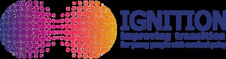 IGNITION study logo