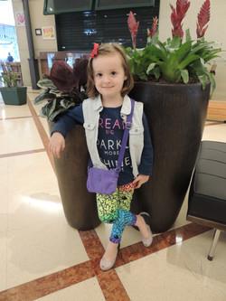 Shopping girl!!! <3