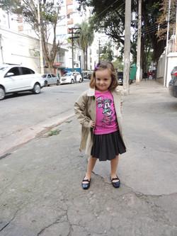 Street style!!! <3