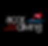 Logotipo_Açordiving_BLACK.png