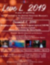 Final Gala Flyer.jpg