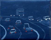 night drive a9ready.jpg