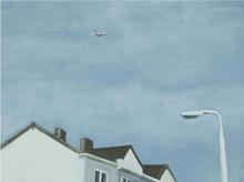 flightpathready.jpg