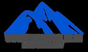 logo_1800x1080_mitRand.png