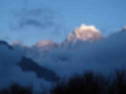 Nepal_2017 - 29.jpg