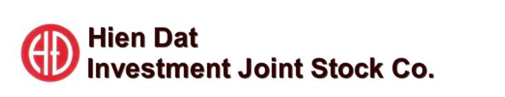 hiendat logo.png
