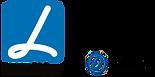 Logos_pmeLider.png