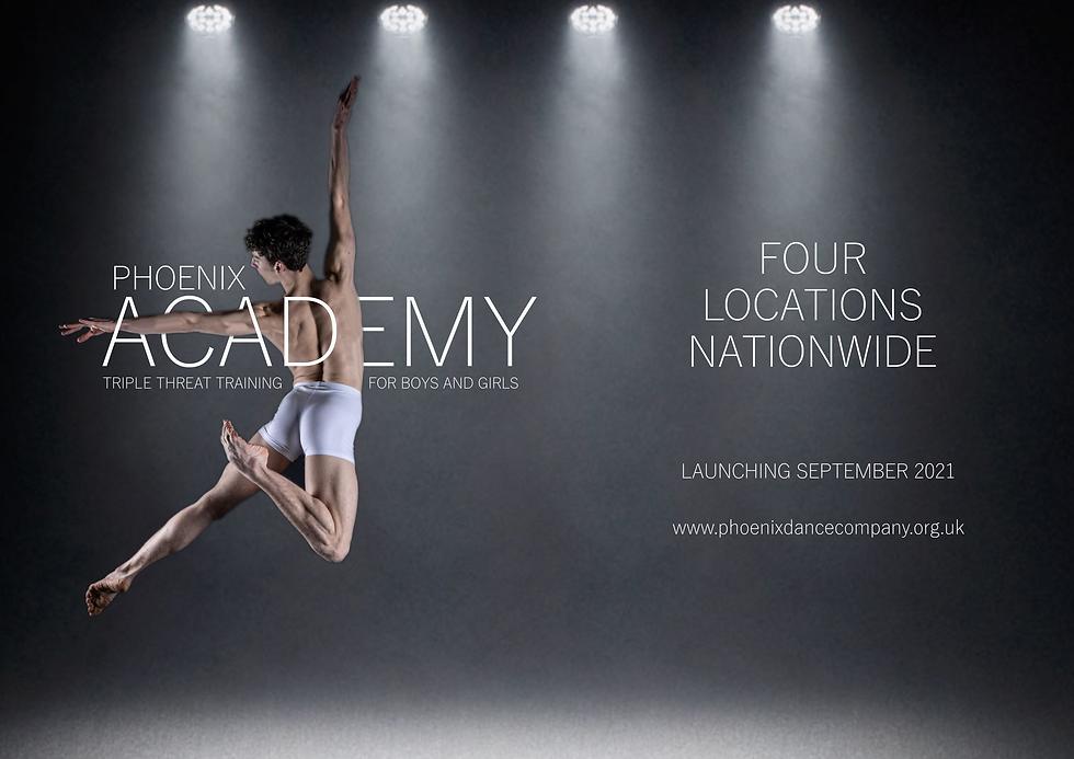 academygreyfour.png