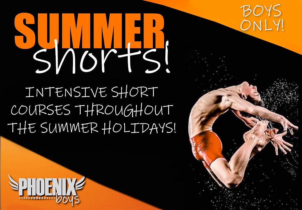 summershorts_edited.jpg