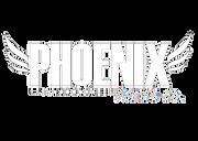 phoenixcotrans.png