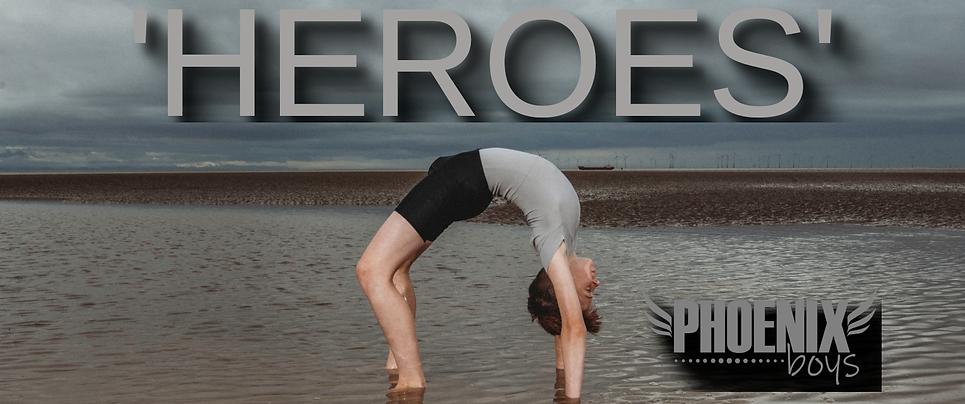 heroesweb.png