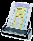 Fujitsu-ScanSnap-S1300i copy.png