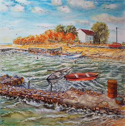2019-01 Fischerhafen Sukosan 100 x 100.j