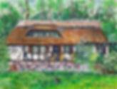 2019-07 Das Mühlenholz 40x30.jpg
