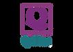 Logo-Qualitas-1.png