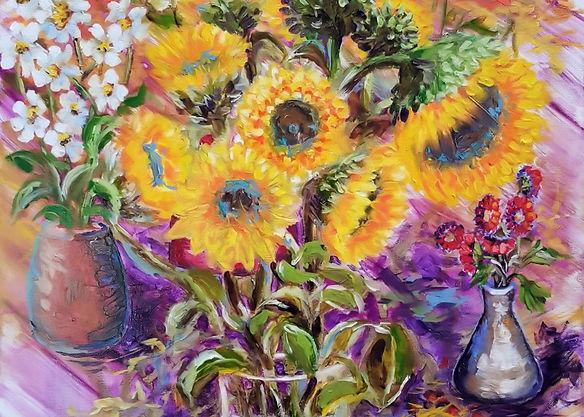 2019-08 Sonnenblumen 50 x 60.jpg