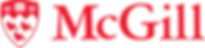 preferred_logo_png_0.png