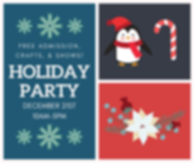 Holiday Party FB Post.png