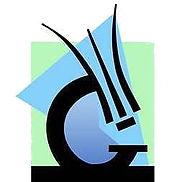 hosc logo transparent .jpg