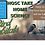 Thumbnail: Take Home Science Kit- Bird Habitats