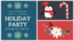 Holiday Party FB Event.png