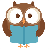 largereading-owlpng-clip-art-library-rea