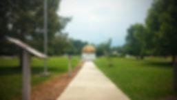 observatory2016.jpg