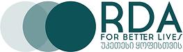 logo both.png