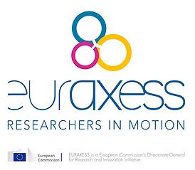EURAXESS.png