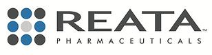 ReataPharma.png