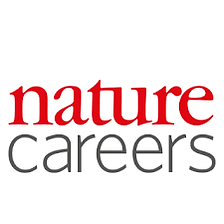 Nature Careers.png