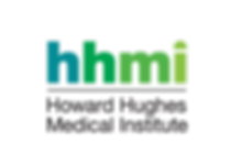 HHMI Logo.png