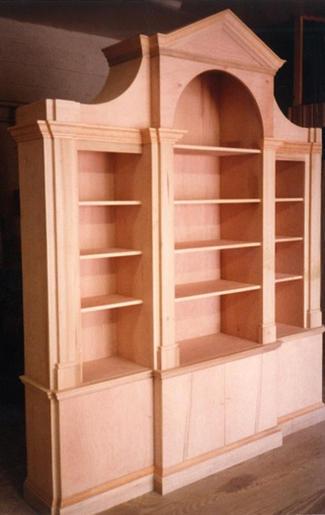 bookcase_standalone_raw.jpg