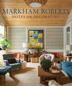 markham-roberts-notes-on-decorating-scal