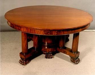 mahogany1-1.jpg