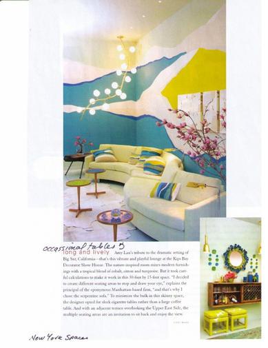 GWW-Amy Lau-New York Spaces.jpg