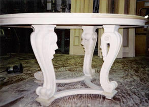 Table Carve_fullview.jpg