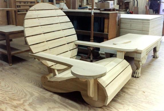 contemporary chair_raw.jpg