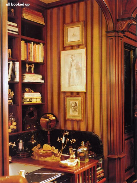 bookcase_archway.jpg