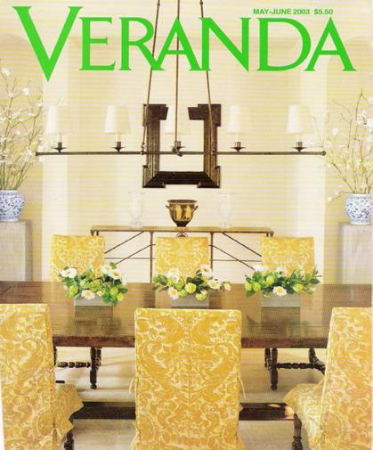 features Veranda.jpg