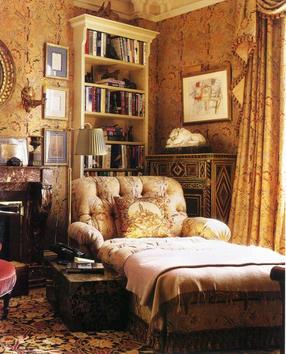 HG Bookcase_crop.jpg