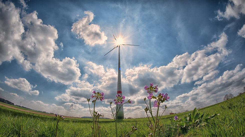 agriculture-alternative-alternative-ener