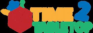 T2T 2021 Logo Across.png