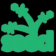 SEED Logo-02.png