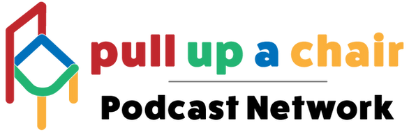 puacPN logo.png