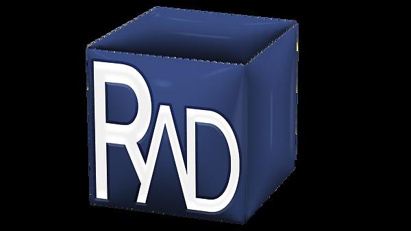 RAD 1080.png