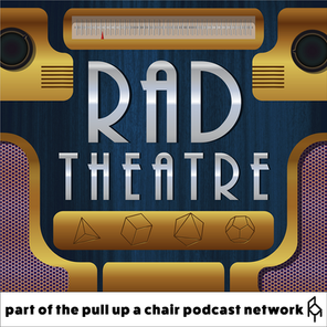 RAD S2 logo.png