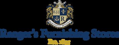 Ranger's New Heraldic Logo Main.png